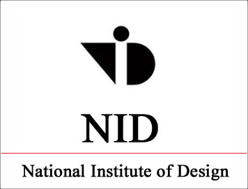 NID Recruitment 2018