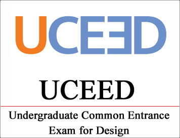 Uceed study material